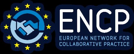 Logo ENCP