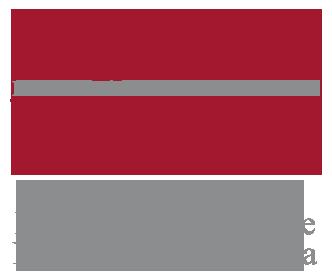 Logo IICL