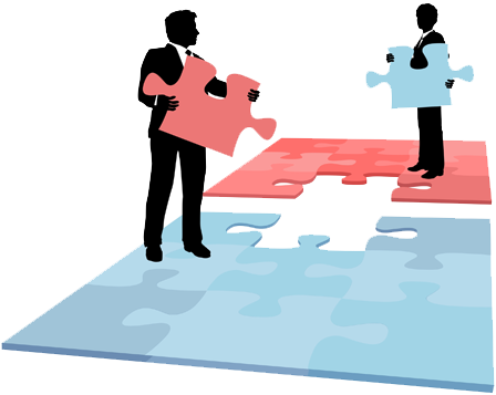 Pratica collaborativa